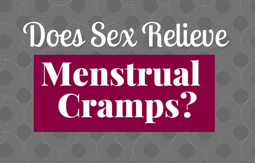 Women With Menstrual Cramps Sex Porn 73